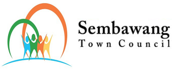 Sembawang Town Council